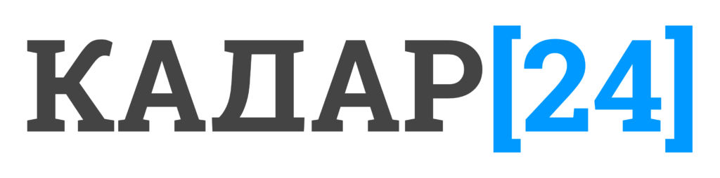 Kadar24net logo
